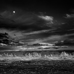 Mitch Dobrowner - Photo Talk #13